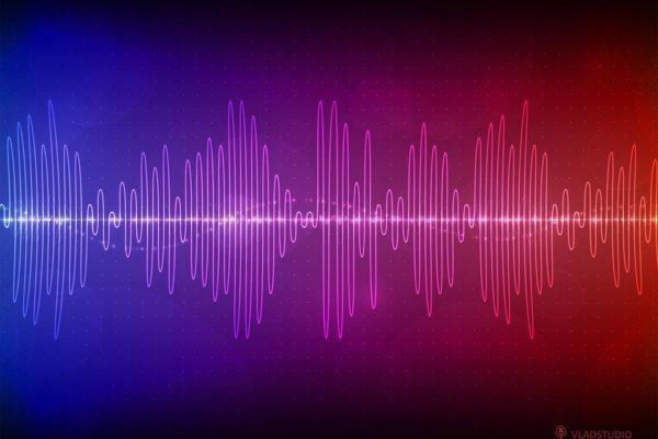 sound_wave_by_vladstudio