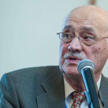 Евгений Сучков
