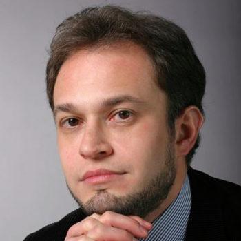 Ростислав Туровский